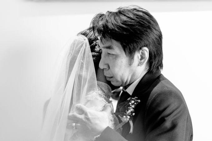 Liputan pernikahan Junius by Weddingscape - 033