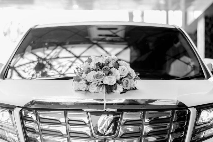 Liputan pernikahan Junius by Weddingscape - 037