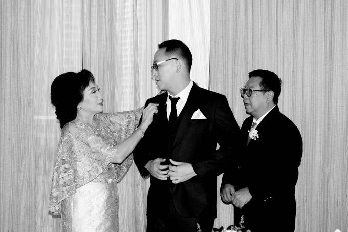 Liputan pernikahan Jackson by Weddingscape - 028