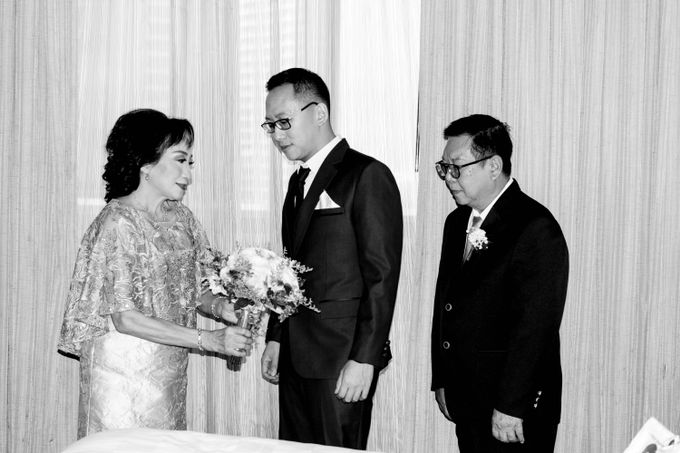 Liputan pernikahan Jackson by Weddingscape - 029