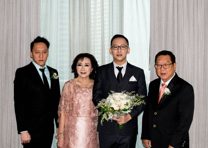 Liputan pernikahan Jackson by Weddingscape - 030