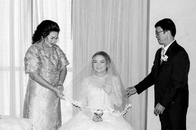 Liputan pernikahan Jackson by Weddingscape - 033