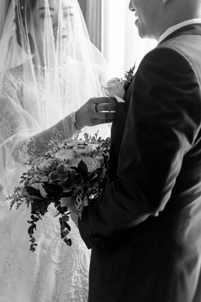 Liputan pernikahan Jackson by Weddingscape - 037