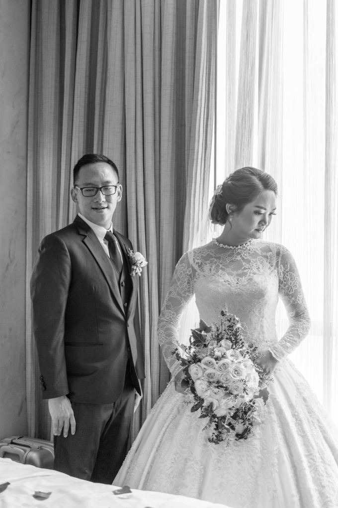 Liputan pernikahan Jackson by Weddingscape - 039