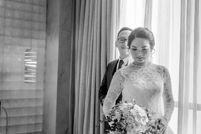 Liputan pernikahan Jackson by Weddingscape - 041