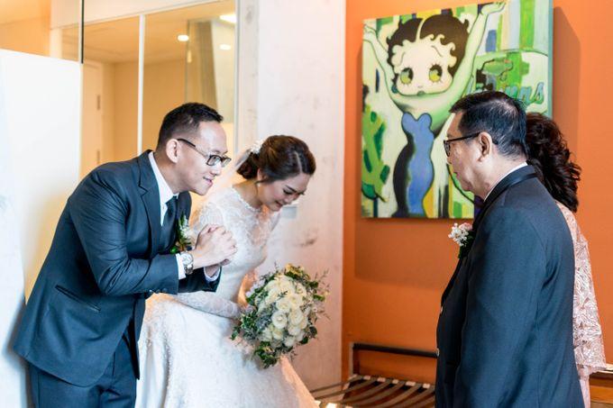 Liputan pernikahan Jackson by Weddingscape - 042