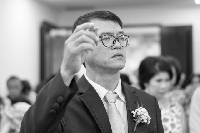 Liputan pernikahan Jackson by Weddingscape - 050