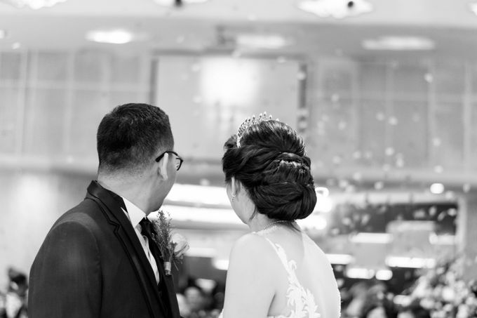 Liputan pernikahan Jackson by Weddingscape - 012
