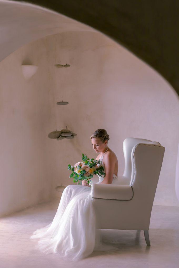 H & N wedding by Eliades Photography - 003