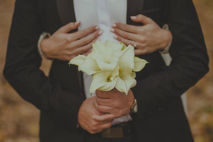 Wedding by Foto Sunce - 030