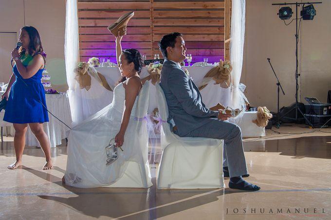 Elijah and Shaneia Perkins Wedding by Joshua Manuel Fine Art Photography - 016