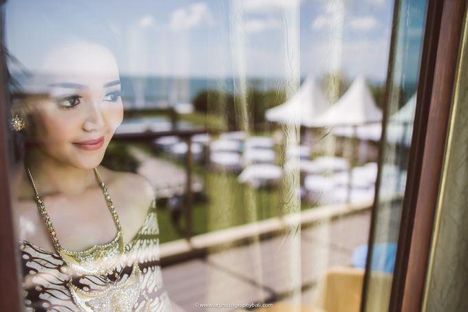 Alda & Alma by AT Photography Bali - 009