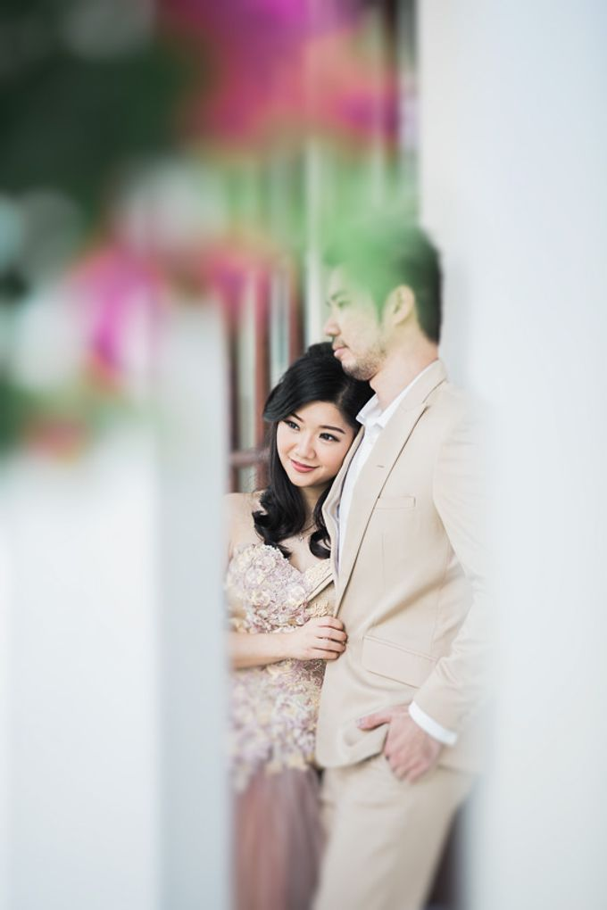 Prewedding Surabaya Soeharman & Erlin by My Day Photostory - 029