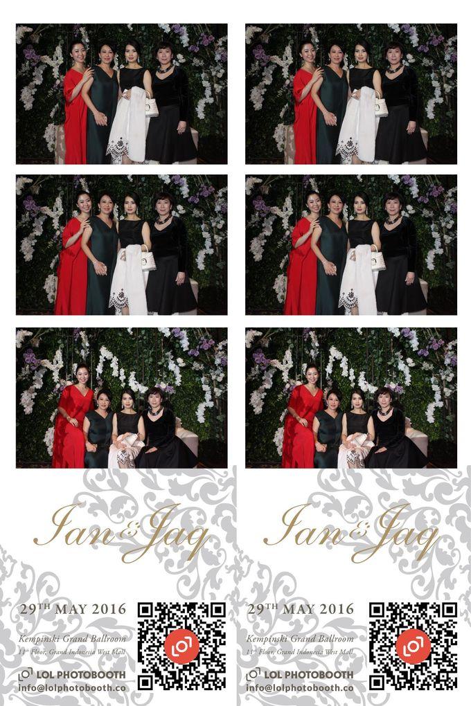 Wedding IanJaq2016 by lolphotobooth.co - 005