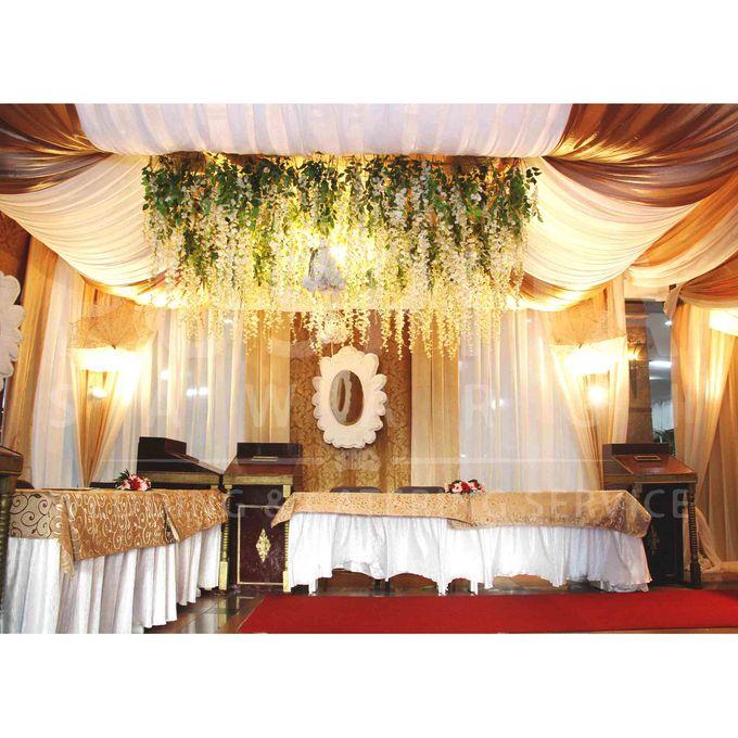 Puspita Sawargi - Latest Project on March 2015 by PUSPITA SAWARGI (wedding and catering service) - 004