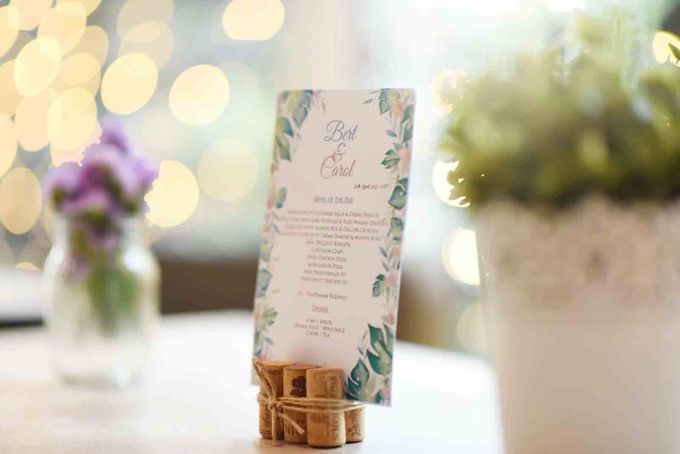 Bert and Carol Venue Styling by Te Planner - 012