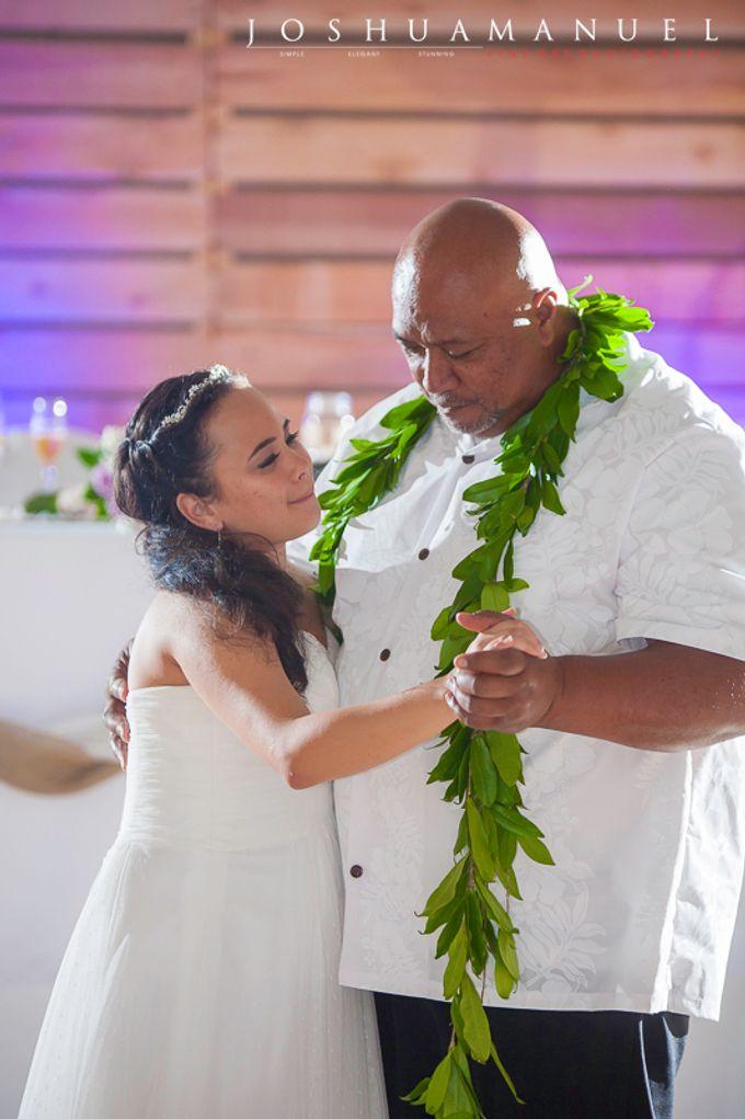 Elijah and Shaneia Perkins Wedding by Joshua Manuel Fine Art Photography - 018