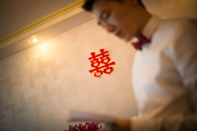 Matthew & Aiko, The Ritz Carlton, Hong Kong by Tim Gerard Barker Wedding Photography & Film - 004