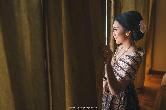 Alda & Alma by AT Photography Bali - 010