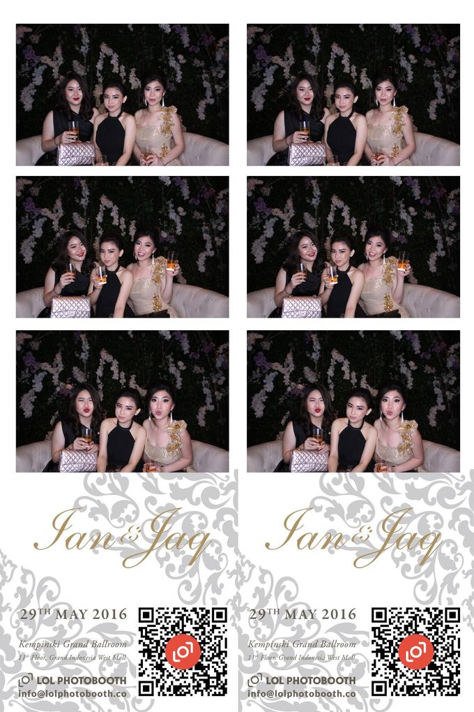 Wedding IanJaq2016 by lolphotobooth.co - 009