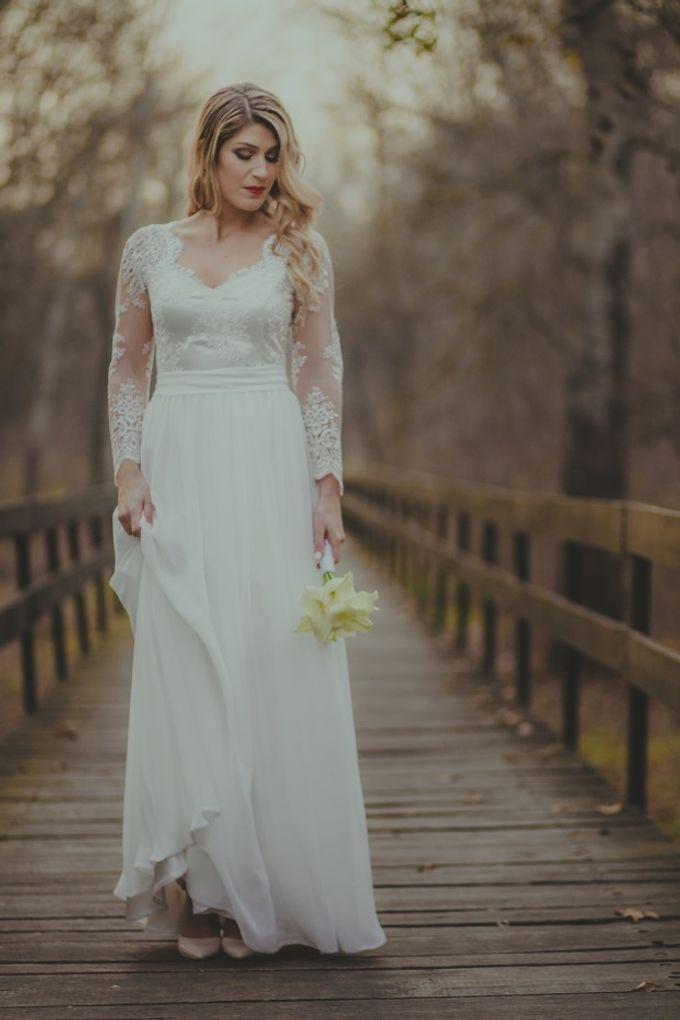 Wedding by Foto Sunce - 029