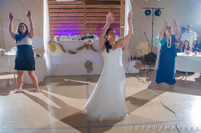 My Maui Wedding by Joshua Manuel Fine Art Photography - 020