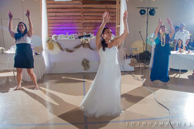 Elijah and Shaneia Perkins Wedding by Joshua Manuel Fine Art Photography - 020