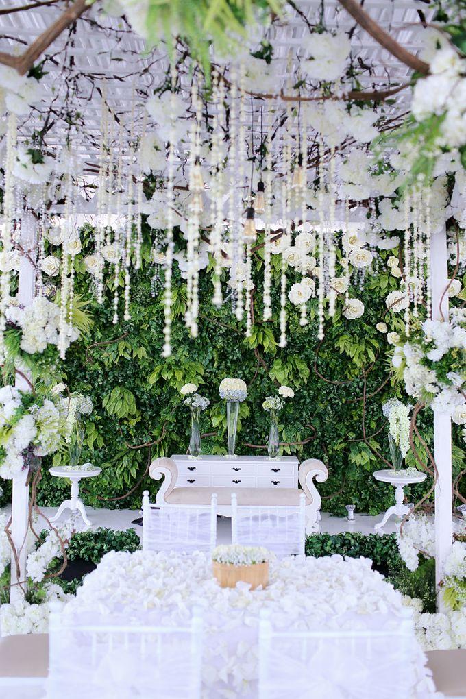 WEDDING DAY ANDI & TRIA by Rana Creative Visual - 001