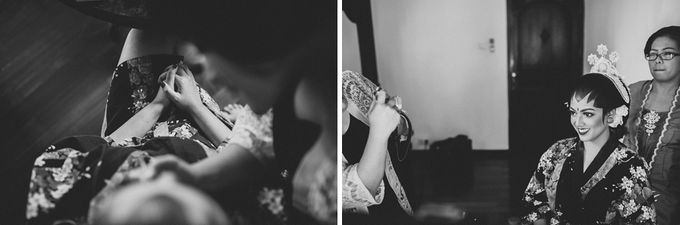 Evi & Chris by Antijitters Photo - 012