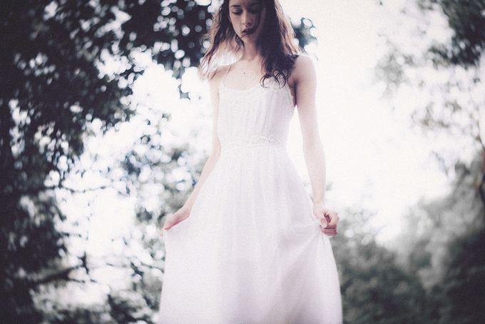 Take me away by Poppy Flora Studio - 001