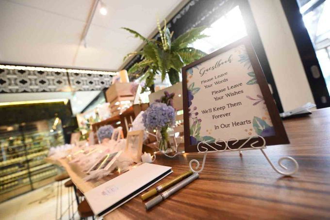 Bert and Carol Venue Styling by Te Planner - 001