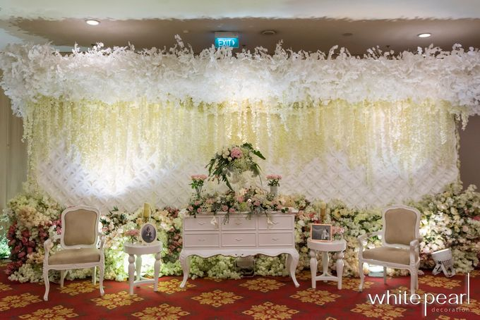 Ritz Carlton PP 2018 05 12 by White Pearl Decoration - 002