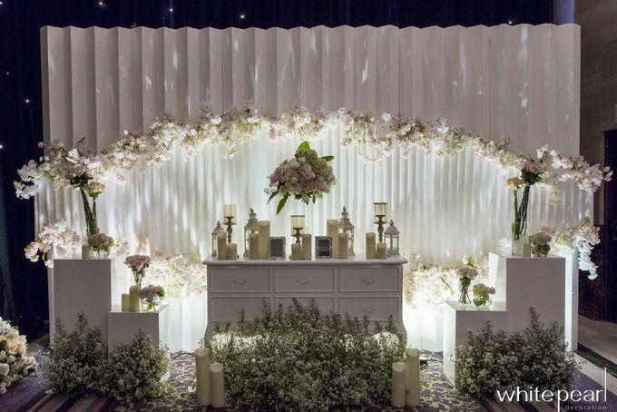 Kempinski Grand Ballroom 2018 07 12 by White Pearl Decoration - 002