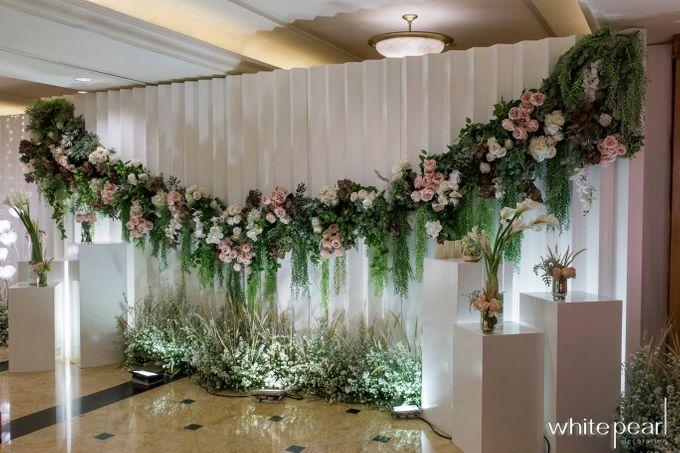 Arya Duta 2018 07 21 by White Pearl Decoration - 002