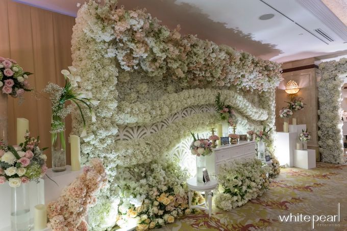 Shangrilla Grand Ballroom 2018 08 02 by White Pearl Decoration - 002