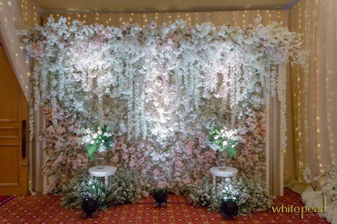 The Ritz Carlton Mega Kuningan 2018 12 05 by White Pearl Decoration - 002