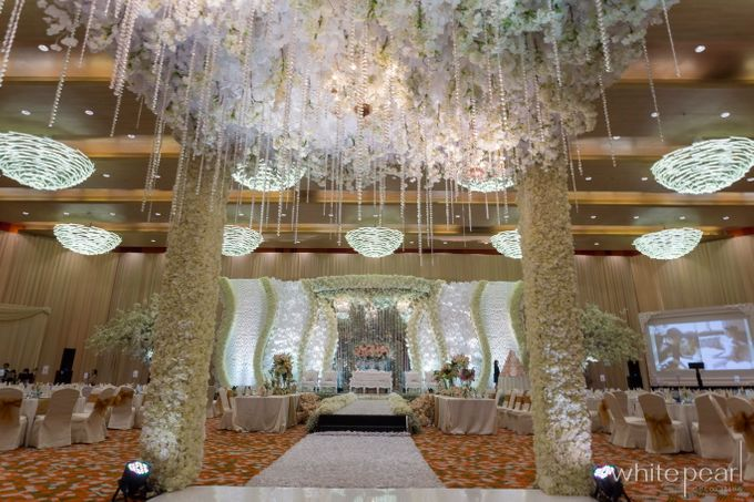 Grand Mercure Kemayoran 2018 04 21 by White Pearl Decoration - 002