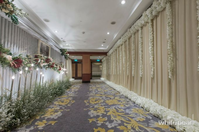 Borobudur Hotel 2018 09 15 by White Pearl Decoration - 002