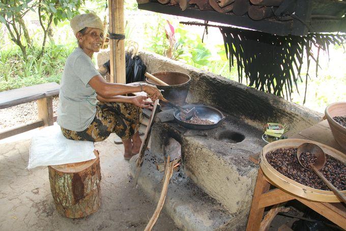 Activities - Eco Cycling by De Umah Bali - 003