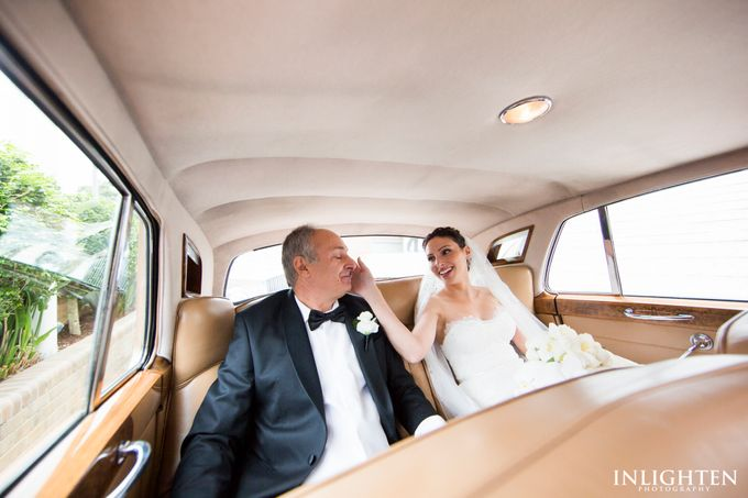 Andrea and Elias by Inlighten Photography - 045