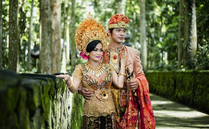 Prewedding Bali modification by Alenspicture - 013