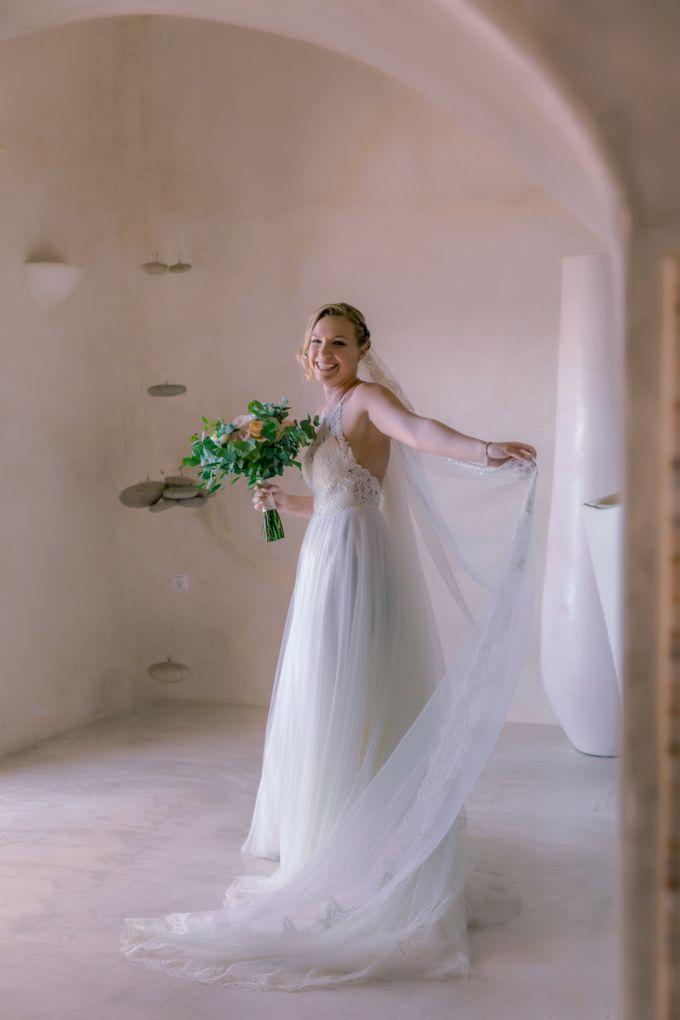 H & N wedding by Eliades Photography - 004