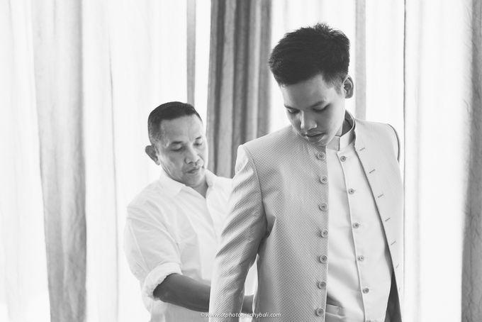 Alda & Alma by AT Photography Bali - 012