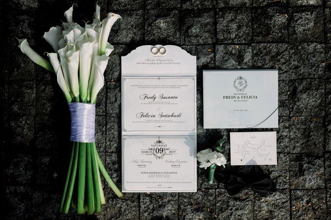 WEDDING FREDI & FELI by lovre pictures - 009