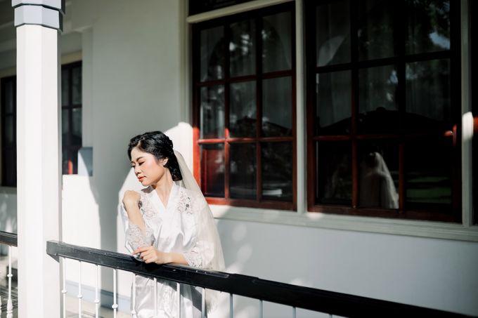 WEDDING FREDI & FELI by lovre pictures - 002
