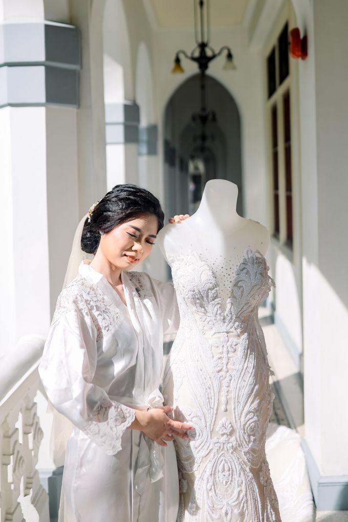 WEDDING FREDI & FELI by lovre pictures - 003