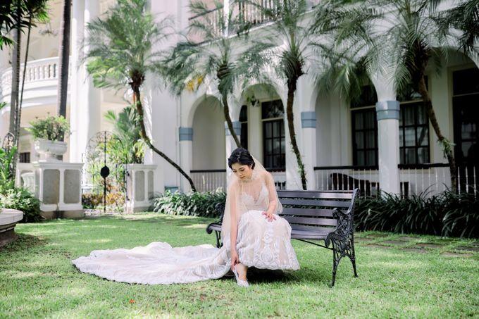 WEDDING FREDI & FELI by lovre pictures - 005