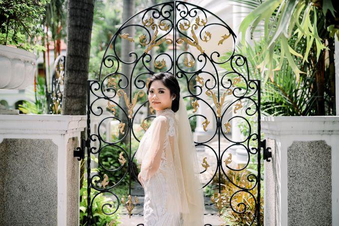 WEDDING FREDI & FELI by lovre pictures - 006