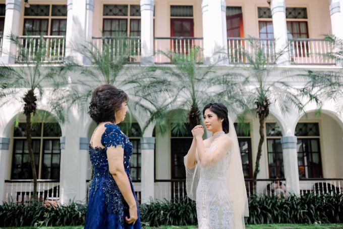 WEDDING FREDI & FELI by lovre pictures - 007