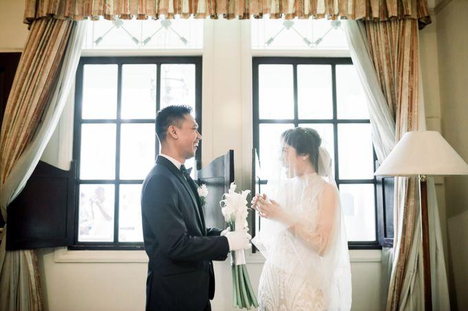 WEDDING FREDI & FELI by lovre pictures - 019
